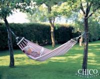 CHICO-Einzelhängematte